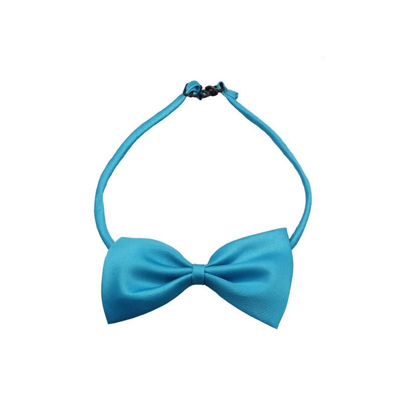 Tie bow for dog - Pet Fashion Одежда для собак