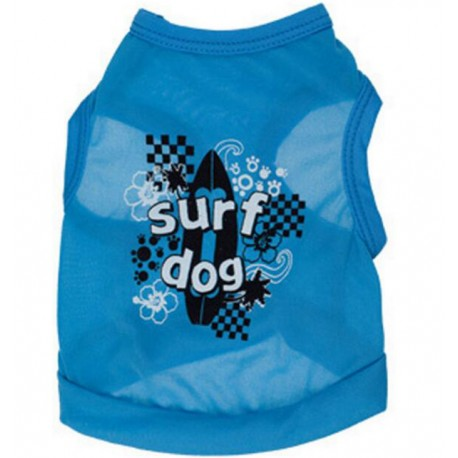 T-Shirt for dogs