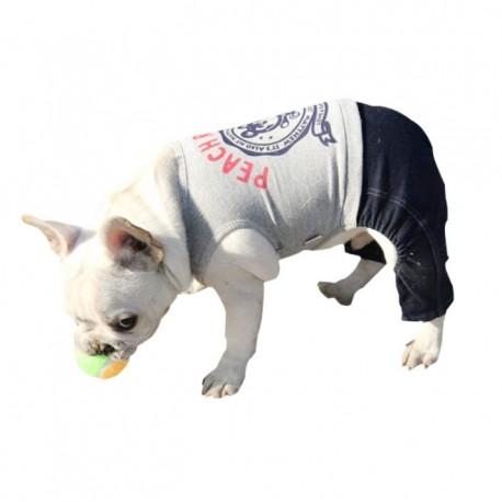 Свитшот для собаки