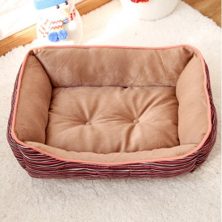 Bed dog house