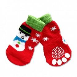 Носки для собаки