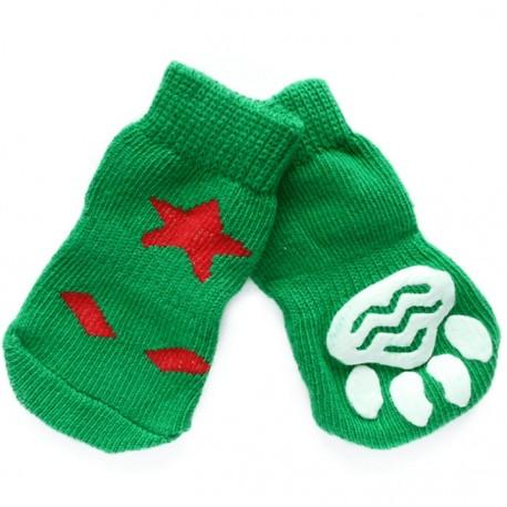 Socks for dogs