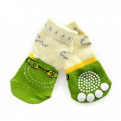 Шкарпетки для собаки